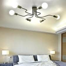 industrial semi flush mount lighting sophisticated semi flush ceiling lights semi flush ceiling lights