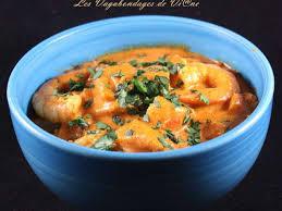 cuisine pakistanaise recette recettes de pakistan