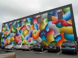 mural madness st petersburg s street art is a trip houston mural madness st petersburg s street art is a trip houston chronicle