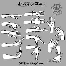 32 best hand images on pinterest drawings drawing hands and