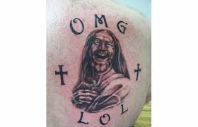 the best tattoos of all time gallery ebaum u0027s world