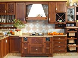 Custom Kitchen Cabinets Nj by Discount Kitchen Cabinets Newark Nj Newark Kitchen Kitchen