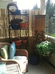24 best balcony retreat ideas images on pinterest balcony ideas