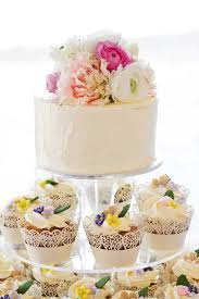 eden cakes and cupcakes