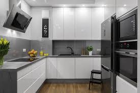 installer une hotte de cuisine hotte encastrable achat vente hotte encastrable pas cher cdiscount