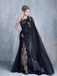 best 25 black and white evening dresses ideas on pinterest