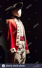 Uk Home Design Tv Shows London Uk 22 10 2015 Uniform From The 2015 Tv Series Poldark