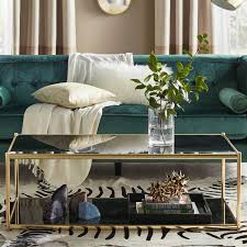 places to buy home decor places to buy furniture online rpisite com