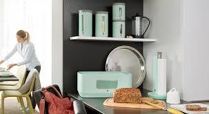 küche aufbewahrung aufbewahrung in der küche hailo