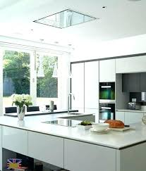 Modern Island Lighting Fixtures Modern Island Lighting Kitchen Modern Island Kitchen Modern
