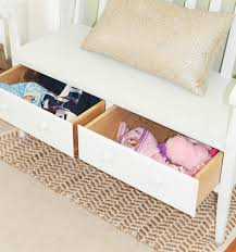 entryway organizing how to organize an entryway u2013 at home with zan