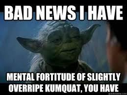 Funny Yoda Memes - fail yoda memes quickmeme