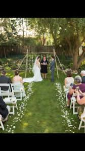 wedding arch kijiji wedding arch find or advertise wedding services in