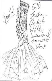 victorian era diary of a dress designer