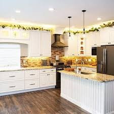 cabinets to go military discount rta cabinets wholesale kitchen cabinets bathroom rta cabinetry