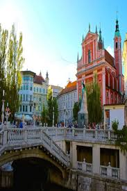 best 25 slovenia ljubljana ideas on pinterest slovenia holidays