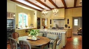 french country home interiors