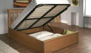 Single Storage Beds Super Single Bed Frame With Storage Latest Super Single Bed Frame