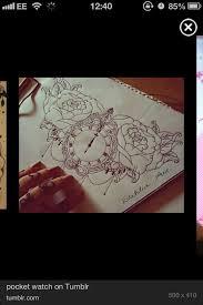 34 best create a tattoo images on pinterest create a tattoo