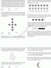 imagenes magicas en movimiento pdf matematica1 com libro de razonamiento matematico de segundo de