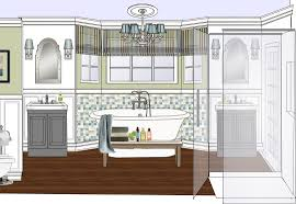 Home Interior Design Tool Plan 3d Bedroom House Plans Adorable Futuristic Houses Character Excerpt