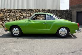 1972 karmann ghia 1972 volkswagen karmann ghia hunting ridge motors