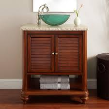 sink bowls home depot 66 most out of this world bathroom vanities canada small double