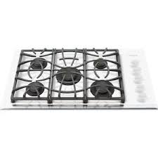 Jenn Air 36 Gas Cooktop 36 Gas Cooktop Ebay