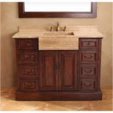 36 Inch Kitchen Cabinet by New 36 Inch Bathroom Vanity With Top New Bathroom Designs Ideas