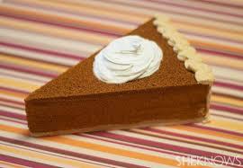 thanksgiving dinner invitations pumpkin pie postcards dishes