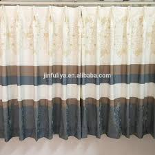 wholesale ready made curtain wholesale ready made curtain