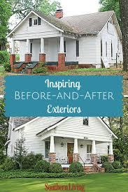 20 home exterior makeover before and after ideas home great design of before and after home exterior 6278