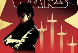 printable star wars novel timeline the star wars canon timeline a beginner s guide den of geek