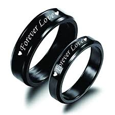 rings love couple images Lecalla forever love couple ring rn612018 by lecalla in jpg