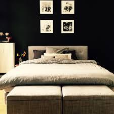 Schlafzimmer Ideen Schwarz Schlafzimmer Farbe Ideen Eine Sehr Schöne
