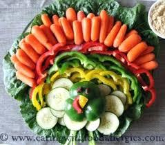 edible thanksgiving centerpieces edible thanksgiving centerpiece
