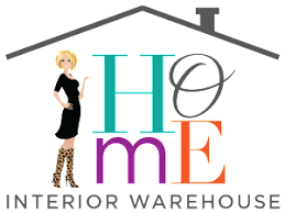 home interiors warehouse home interior warehouse walled lake and plymouth furniture stores