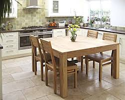 kitchen dining room decorating ideas modern kitchen tables for small spaces how to set a table