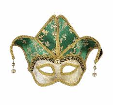 green mardi gras mask 45 beautiful mardi gras masks