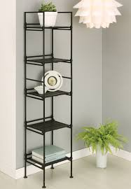 Square Bookshelves Free Standing Storage And Display Shelves Organize It