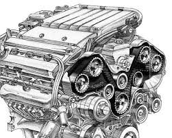 timing belts why they are important and how it affects you