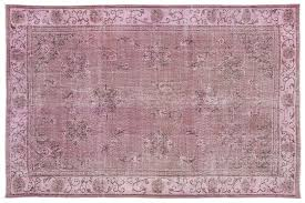 Area Rug Sizes Round Area Rugs On Area Rug Sizes With Fresh Vintage Pink Rug