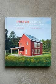 Small Energy Efficient Homes 168 Best Green Prefab Spaces And Products Images On Pinterest