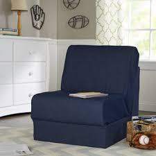 bedroom chairs for teens comfy teen chairs wayfair