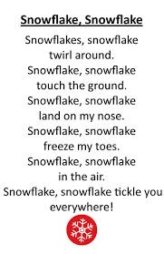 139 best poetry for kids images on pinterest poetry for kids