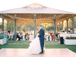 wedding arch rental jacksonville fl wedding rentals rent tents and tables table chair rentals