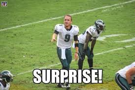 Funny Peyton Manning Memes - nfl memes on twitter what peyton manning has been doing on his