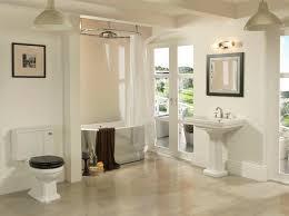 how to install a bathroom mirror cabinets u2013 home design ideas