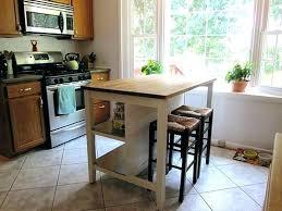 island kitchen ikea ikea island kitchen stensrp ikea varde kitchen island hack