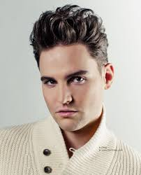 best male haircuts nyc new hair style collections